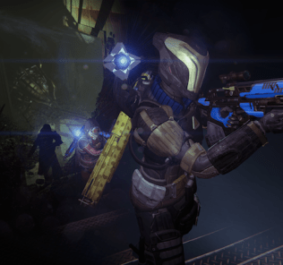 The Destiny Beta Begins July 17th. Here Are Some Important Dates to Remember
