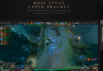 PSA: You Can Watch Dota 2's The International 4 Main Event Here
