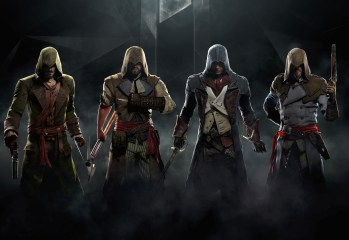 Assassins_Creed_Unity_
