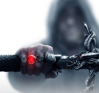 Dragon-Age-Inquisition-Customization