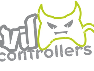 Evil-Controllers-Logo