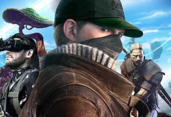 Xbox-One-Games-of-2014-Video-Thumb