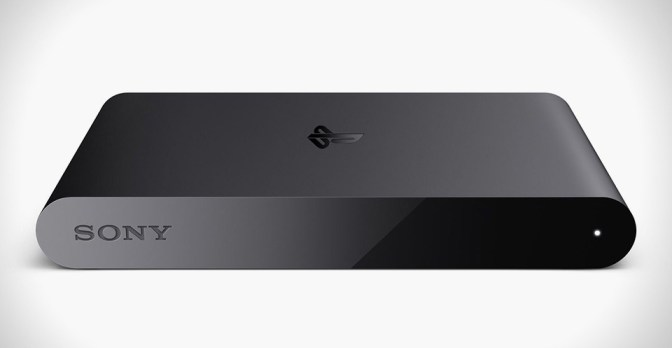 sony-playstation-tv-micro-console-01