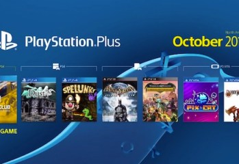 PlayStation-Plus-Lineup 10-14