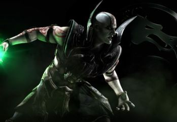 mortal-kombat-x-video-quan-chi