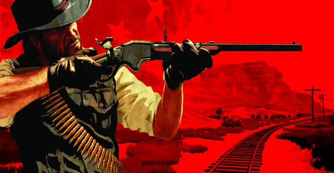 red-dead-redemption-rifle