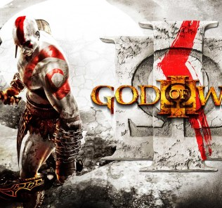 New God of War Game In Development