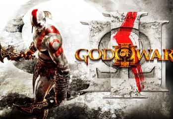 New God of War Game In Development