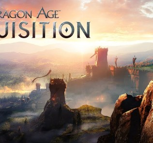 "Dragon Age: Inquisition ""Destruction"" Multiplayer Expansion and ""Deluxe Edition"" Upgrade Released"