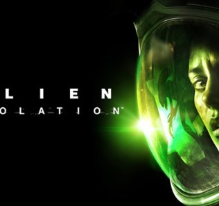 Fanatical Take | Why I Love Alien: Isolation