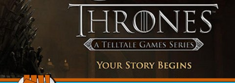 Game-of-Thrones--A-Telltale-Game-Series-Episode-1-Review
