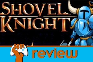 SHOVEL-KNIGHT-REVIEW
