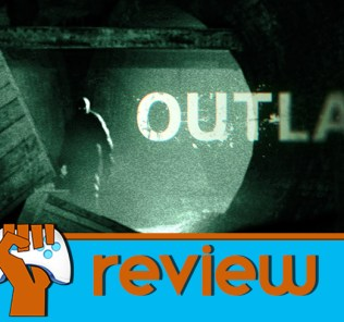The-Game-Fanatics-Outlast-Review
