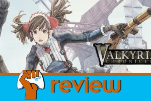 The-Game-Fanatics-Valkyria-Chronicles-Review
