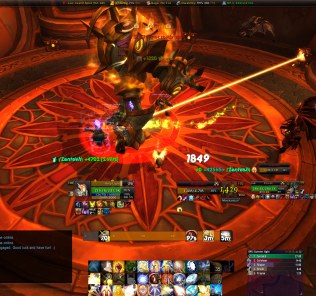 World of Warcraft Warlords of Draenor | Enter The Dungeon