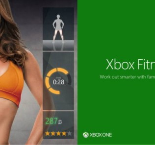 Xbox-Fitness-640x364