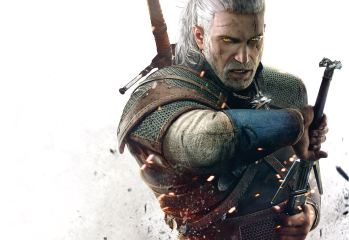 The Witcher 3 Delayed Until May 2015