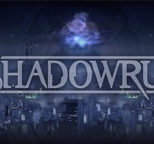 New Shadowrun Concept Art Hints at New Look & Feel For the Series
