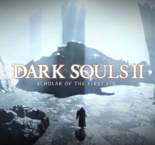 DarkSouls2ScholarFeature