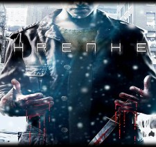 Fahrenheit: Indigo Prophecy Remastered PC Release Leaked By Amazon Featured