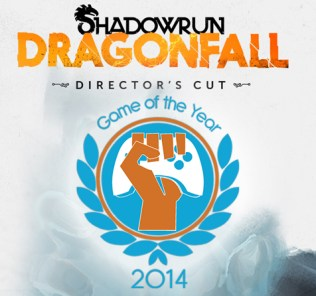 shadowrun-dragonfall-___-director___s-cut-game-of-the-year-nominee-the-game-fanatics