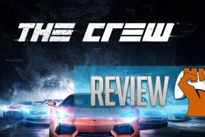 The Crew Review | 24 Month Lease