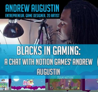 Black-History-Month-Notion-Games-Andrew-Augustin-Featured-Image