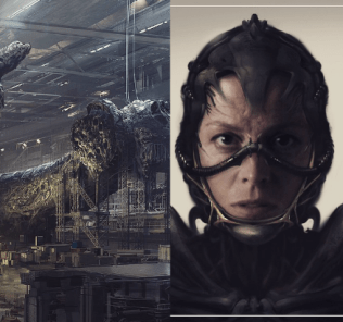 Blomkamp-Alien1