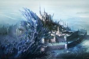 Final Fantasy Mevius
