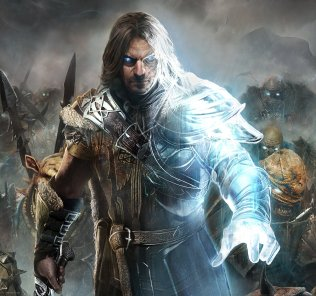 Shadow of Mordor DLC Feature Image