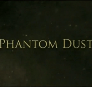 phantom-dust-1200x520