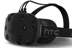 HTC Vive_White-970-80