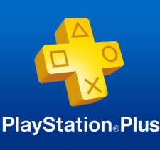 March Playstation Plus
