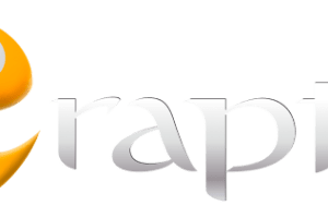 Raptr Logo