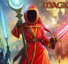 magicka2_screen