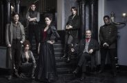 Penny-Dreadful-cast-photo-HQ-penny-dreadful-36910119-3600-2446