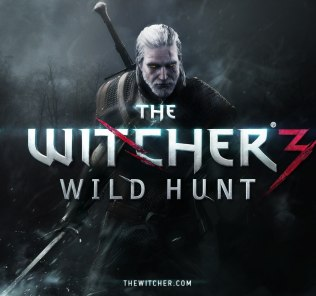 TheWitcher3Feature