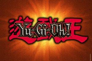 yugi feat image