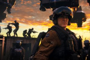 37264-call-of-duty-advanced-warfare-supremacy-trailer-di-exo-zombies-carrier_jpg_1280x720_crop_upscale_q85