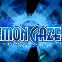 Demon Gaze Review (PSVita)