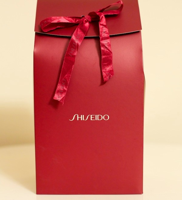 Shiseido_Future_Solution_lx_01
