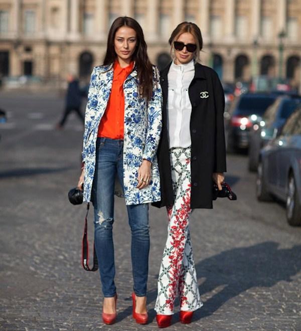 The_Garage_Starlets_Harpers_Bazaar_Street_Style_PFW_FW13_Day5_01