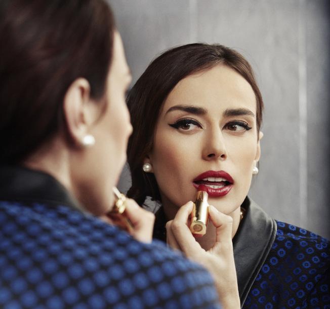 Katia_Peneva_Popov_The_Garage_Starlets_Avon_Cosmetics_Make-up_Luxe