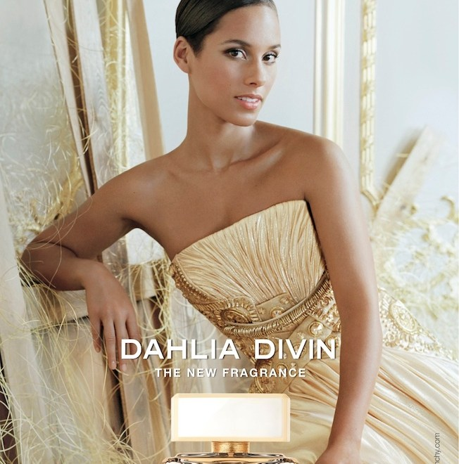 The_Garage_Starlets_Alicia_Keys_Givenchy_Dahlia_Divin_Perfume_Fragrance