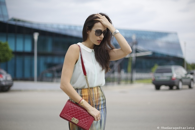 The_Garage_Starlets_Katia_Peneva_Popov_H&M_Topshop_Chanel_Emporio_Armani_07