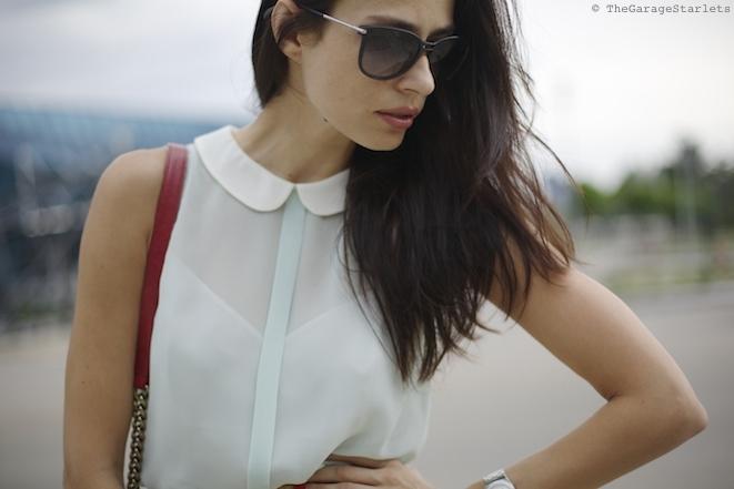 The_Garage_Starlets_Katia_Peneva_Popov_H&M_Topshop_Chanel_Emporio_Armani_11