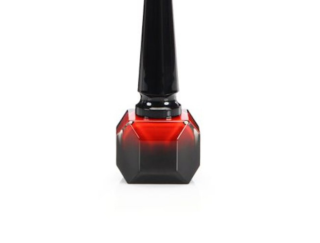 christian-louboutin-nail-polish copy
