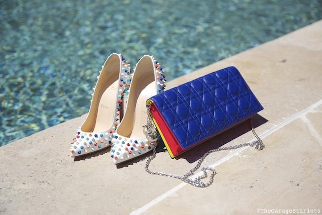 The_Garage_Starlets_Do-Paris_Christian_Dior_Christian_Louboutin_03