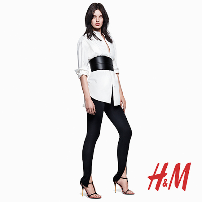 The_Garage_Starlets_H&M_Fashion_Weeks_Collection_11