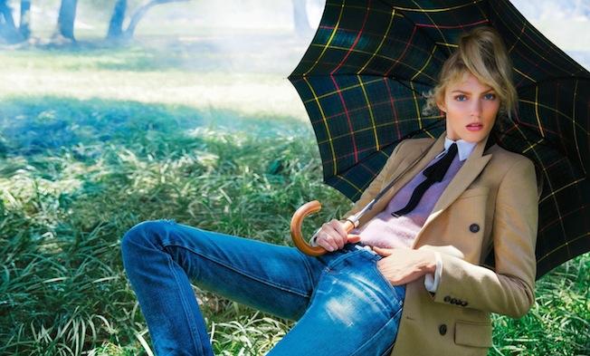 anja-rubik-by-inez-van-lamsweerde-vinoodh-matadin-for-porter-magazine-4-fall-2014-13